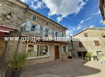 Vente Maison 6 pièces 120m² Saint-Pierreville (07190) - Photo 10