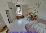 Vente Maison 5 pièces 89m² La Voulte-sur-Rhône (07800) - Photo 9