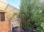 Sale House 3 rooms 105m² Les Assions (07140) - Photo 20