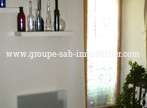 Sale House 5 rooms 97m² Beauvène (07190) - Photo 25