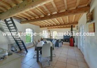 Sale House 5 rooms 180m² 5' Valence Sud - photo