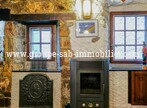 Sale House 5 rooms 80m² Toulaud (07130) - Photo 12