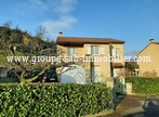 Sale House 5 rooms 100m² Le Cheylard (07160) - Photo 6