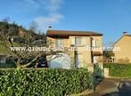 Vente Maison 5 pièces 100m² Le Cheylard (07160) - Photo 6