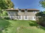 Sale House 12 rooms 369m² Vallée de la Glueyre - Photo 1