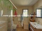 Vente Maison 6 pièces 130m² Alboussière (07440) - Photo 5