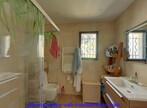Sale House 6 rooms 130m² Boffres (07440) - Photo 11