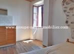 Sale House 10 rooms 180m² Dunieres-Sur-Eyrieux (07360) - Photo 10