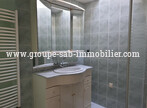 Sale House 210m² Saint-Laurent-du-Pape (07800) - Photo 11
