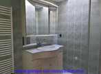 Vente Maison 210m² Saint-Laurent-du-Pape (07800) - Photo 11