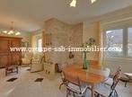 Sale House 6 rooms 200m² CENTRE ARDECHE - Photo 3
