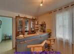 Vente Maison 6 pièces 135m² Le Cheylard (07160) - Photo 14