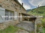 Sale House 3 rooms 60m² Proche St Martin de Valamas - Photo 5
