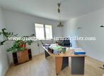 Sale House 8 rooms 180m² Le Pouzin (07250) - Photo 4