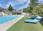 Sale House 12 rooms 275m² Charmes-sur-Rhône (07800) - Photo 23