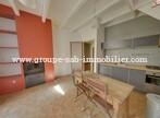 Vente Maison 2 pièces 60m² Saint-Laurent-du-Pape (07800) - Photo 2