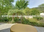 Sale House 8 rooms 207m² Le Cheylard (07160) - Photo 9