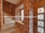 Sale House 5 rooms 85m² Saint Martin de Valamas - Photo 6