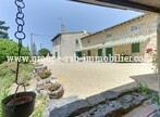 Sale House 8 rooms 204m² Saint-Péray (07130) - Photo 1