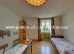 Sale House 11 rooms 270m² Puy Saint martin - Photo 18