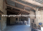 Sale House 9 rooms 250m² Marsanne - Photo 18