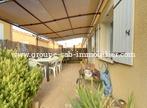 Vente Maison 4 pièces 68m² Étoile-sur-Rhône (26800) - Photo 2