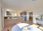 Sale House 8 rooms 180m² Le Pouzin (07250) - Photo 2