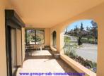 Sale House 7 rooms 174m² Lablachère (07230) - Photo 18